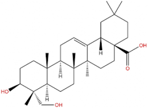 Hederagenin 20mg ChemFaces