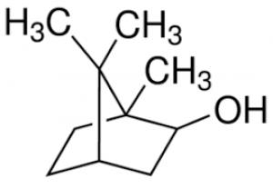 Isoborneol 100mg ChemFaces