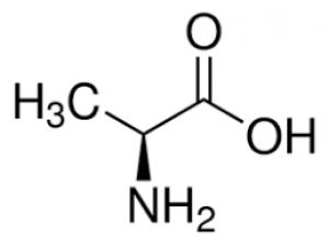 L-Alanine 20mg ChemFaces