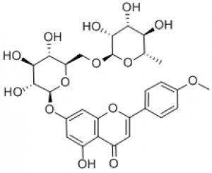 Linarin 20mg ChemFaces