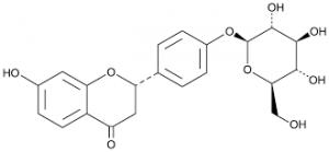 Liquiritin 20mg ChemFaces