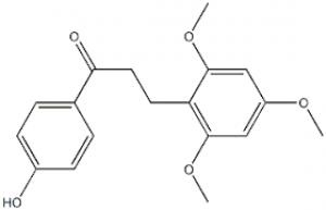 Loureirin B 20mg ChemFaces