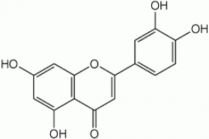 Luteolin 20mg ChemFaces