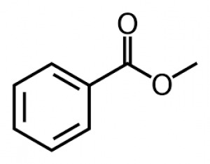 Methyl benzoate 20mg ChemFaces