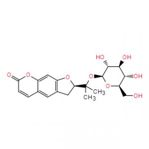 Nodakenin 20mg ChemFaces