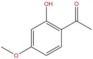 Paeonol 20mg ChemFaces