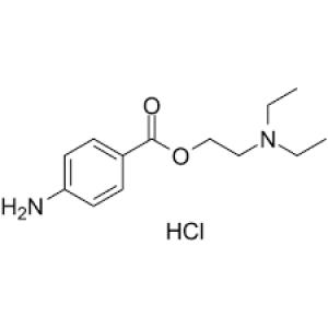 Procaine 20mg ChemFaces