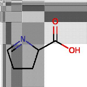 Proline 20mg ChemFaces