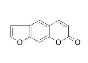 Psoralen 20mg ChemFaces