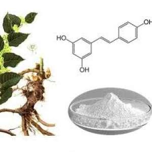Resveratrol 20mg ChemFaces