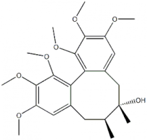 Schisandrol A 20mg ChemFaces