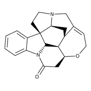 Strychnine 20mg ChemFaces