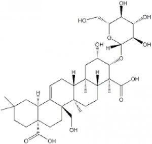 Tenuifolin 20mg ChemFaces