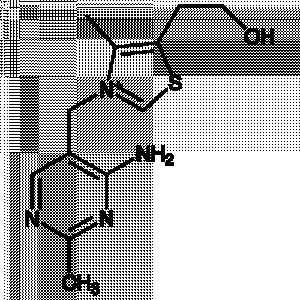 Thiamine hydrochloride 20mg ChemFaces