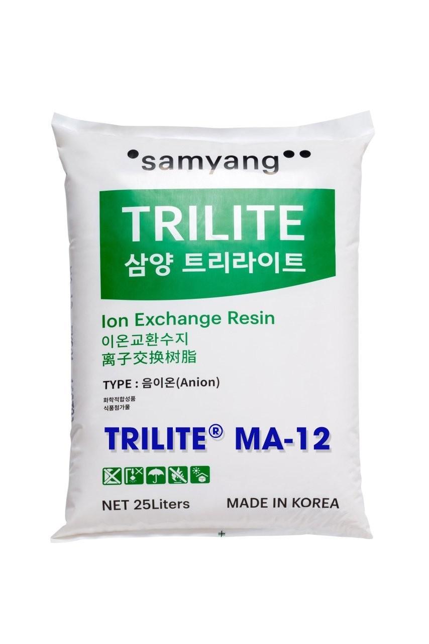 TRILITE® MA-12