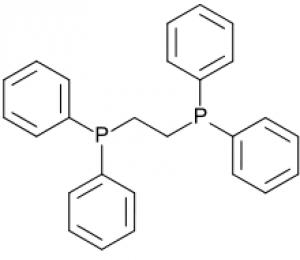 1,2-Bis(diphenylphosphino)ethane, 98+% 1g Acros