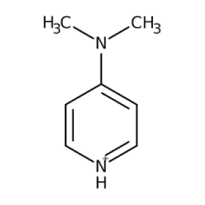 4-Dimethylaminopyridine, 99% 2.5kg Acros