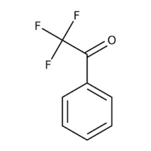 α,α,α-Trifluoroacetophenone, 99% 5g Acros
