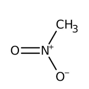 Nitromethane, 99%, pure 1l Acros