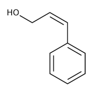 Cinnamyl alcohol, 98% trans 5g Acros