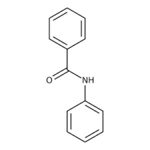 Benzanilide, 98% 5g Acros