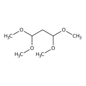 Malonaldehyde bis(dimethyl acetal), 99+% 5kg Acros