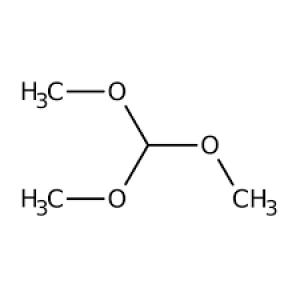 Trimethyl orthoformate, 99% 1kg Acros