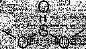 Dimethyl sulfite, 99% 100ml Acros