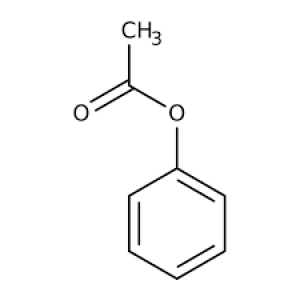 Phenyl acetate, 97% 5g Acros