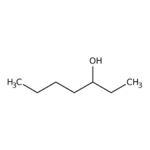 3-Heptanol, 98% 25g Acros