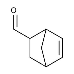 5-Norbornene-2-carboxaldehyde, 95%, mixture of endo and exo 5g Acros