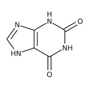Xanthine, 98% 5g Acros