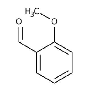 o-Anisaldehyde, 98% 5g Acros