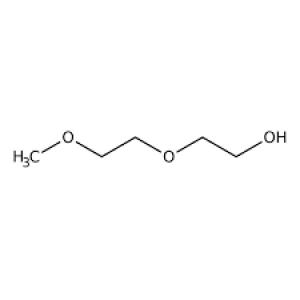 2-(2-Methoxyethoxy)ethanol, 99% 1l Acros