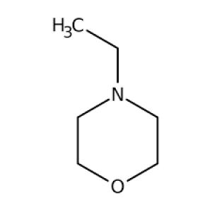 N-Ethylmorpholine, 99% 2.5l Acros