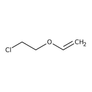 2-Chloroethyl vinyl ether, ca. 95% 100g Acros