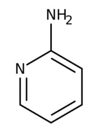 2-Aminopyridine, 99+% 2.5kg Acros