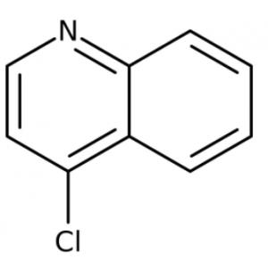 4-Chloroquinoline, 99% 25g Acros