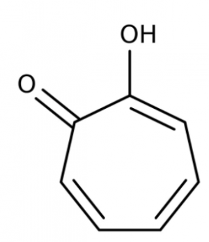Tropolone, 98% 5g Acros