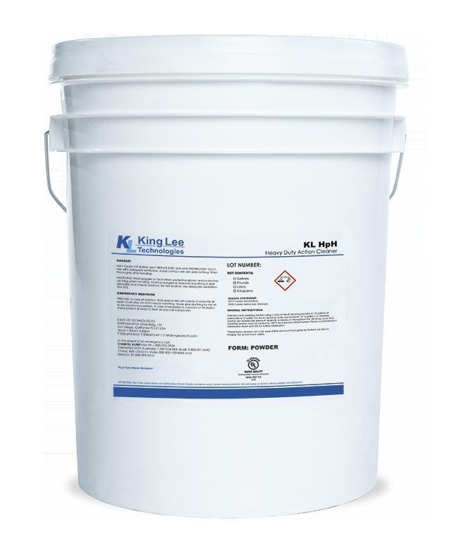 Vì sao bạn nên lựa chọn mua hóa chất Antiscalant tại Công ty hóa chất VietChem