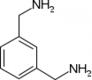 m-Xylylenediamine, 99% 5ml Acros