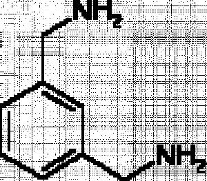 m-Xylylenediamine, 99% 500ml Acros