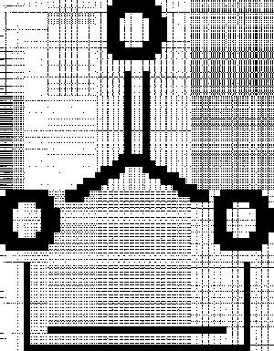 4-Vinylpyridine, 95%, stabilized 250ml Acros