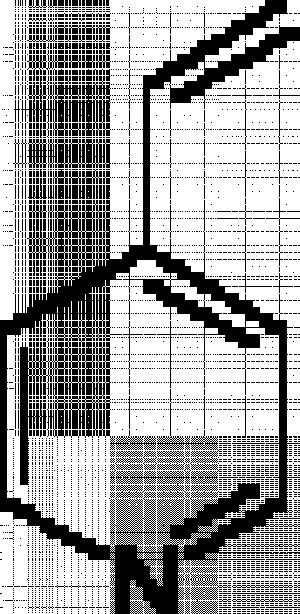 4-Vinylpyridine, 95%, stabilized 100ml Acros