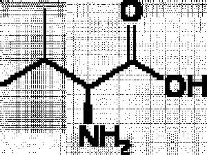 L-Valine, 99% 25g Acros