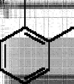 o-Xylene, 99%, pure 2.5L Acros
