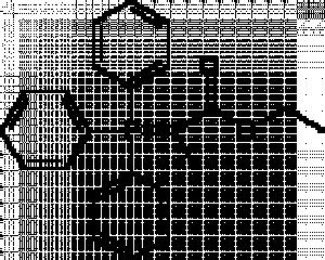 (Carbethoxyethylidene)triphenylphosphorane, ca. 94%, balance TPPO 5g Acros