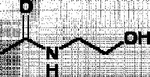 N-Acetylethanolamine, 96% 5g Acros