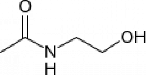 N-Acetylethanolamine, 96% 100g Acros