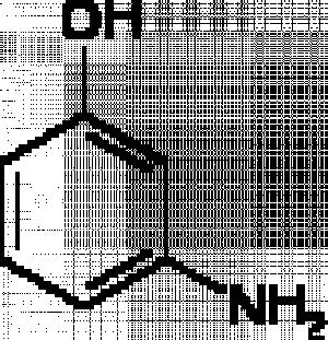 3-Aminophenol, 99% 5g Acros